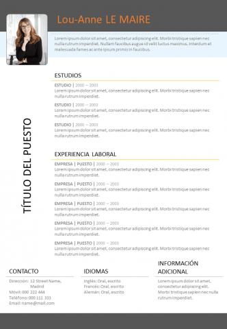 CV Doc-Ptt